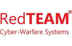 RedTeam Cyber-Warfare Systems