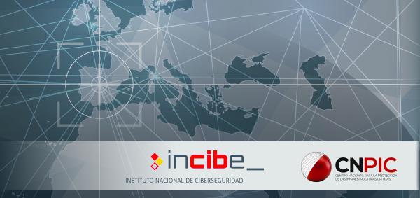 ciberex