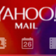 mail-yahoo