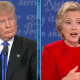 trump-y-clinton-durante-el-primer-debate