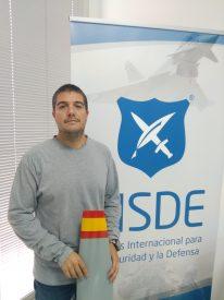 Las fisuras de seguridad aérea en la huida de Puigdemont