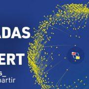"""""""Ciberamenazas, el reto de compartir"""", principal evento de ciberseguridad"""