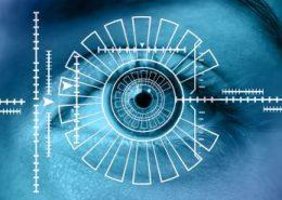 La importancia de sensibilizar al consumidor de los riesgos de fraude en internet