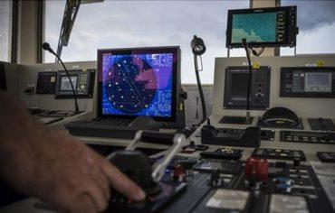 La seguridad por suplantación del sistema GPS es una de las amenazas más serias