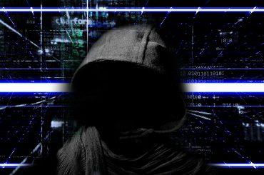 Pronóstico de ciberseguridad para América Latina en 2018