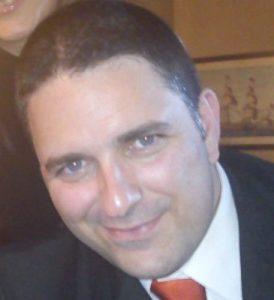 César Pintado.