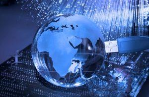 Móviles, la nube y el internet de las cosas, principales objetivos de los cibercriminales en 2018