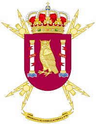 Regimiento de Transmisiones nº32.