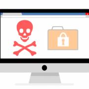 Las empresas españolas crecen en el sector de la ciberseguridad