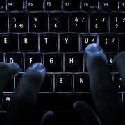 ¿Por qué deberías formarte en ciberseguridad?