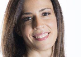"""Silvia Barrera: """"Hacen falta más expertos en ciberseguridad"""""""