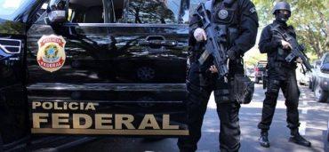 Una investigación de la Guardia Civil permite por primera vez desarticular una estructura del DAESH en Brasil